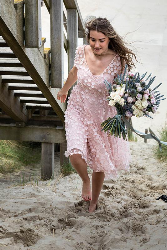 theme-wedding
